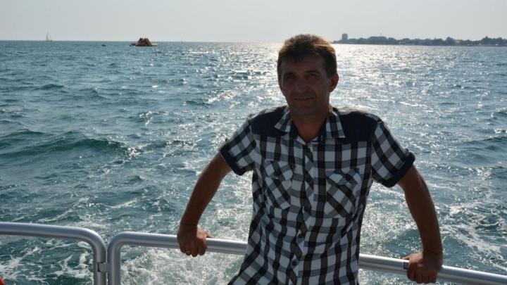 В Новосибирской области разбился экспедитор из Омска: у него не нашли денег за сданный груз