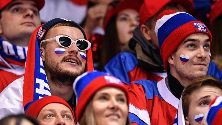 В Новосибирске пройдет масштабный кибертурнир для начинающих — зарегистрировались почти все вузы, школы и лицеи