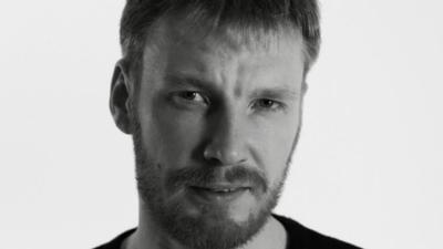 «Зачем Антону пытаться кого-то посадить?» Егор Бычков — об обвинении экс-директора фонда Шипулина