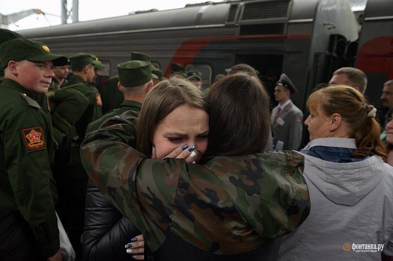 автор фото Сергей Николаев/«Фонтанка.ру» / архив