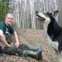 Охотнику, застрелившему челябинского бизнесмена в лесу на Новый год, вынесли приговор