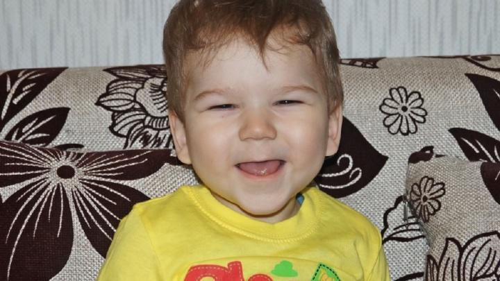 Пермяков просят помочь мальчику, семья которого бросила его в больнице и уехала на «Мужское/Женское»