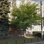 Челябинский полицейский покончил с собой