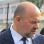 Игорь Орлов занял последнюю позицию в Национальном рейтинге губернаторов за январь-февраль 2020 года