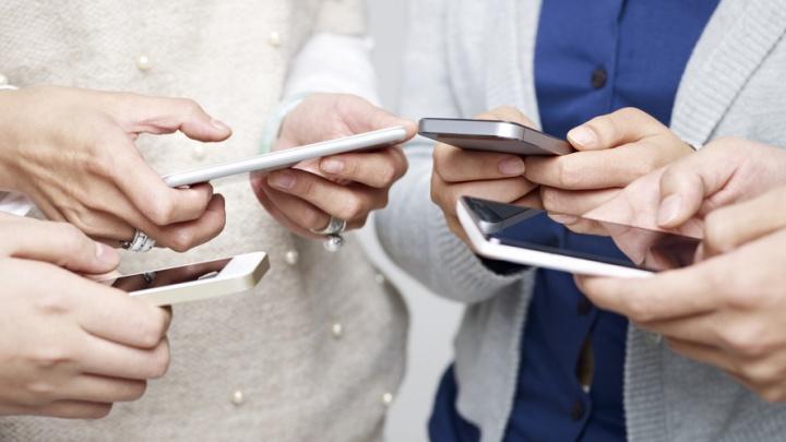 Реальные чувства в виртуальном мире: абоненты Tele2 чаще всего искали любовь в Tinder