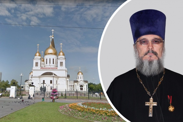 Сергию Гусельникову было 59 лет