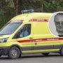 «Эта работа тебя съела»: коллеги и близкие простились с умершим в Ярославле врачом скорой помощи