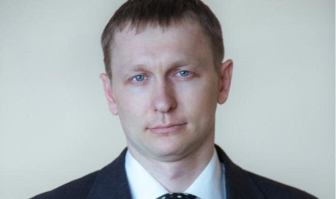 Бывший заместитель мэра Новокузнецка попался на отмывании денег. Ему предъявили обвинение