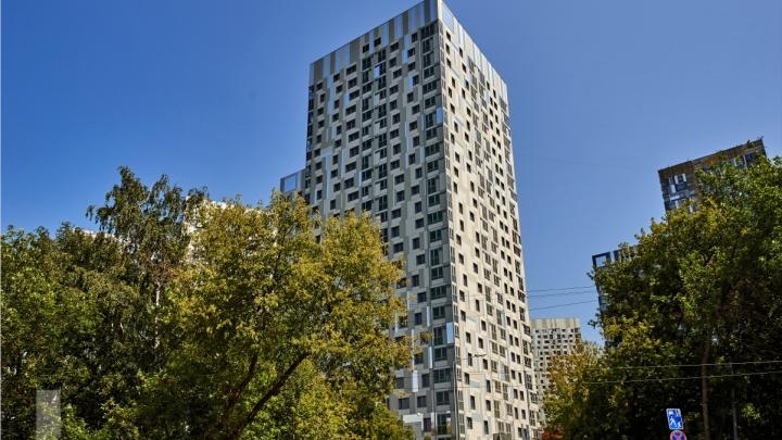 Семейный уют в ЖК «Гулливер»: последний шанс приобрести просторную квартиру с выгодой