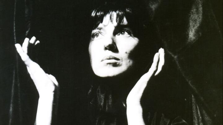 «Подкараулила другая болезнь века»: Волгоград попрощается с известной актрисой театра