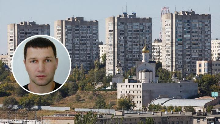 МВД России обещает миллион за убийцу волгоградского бизнесмена