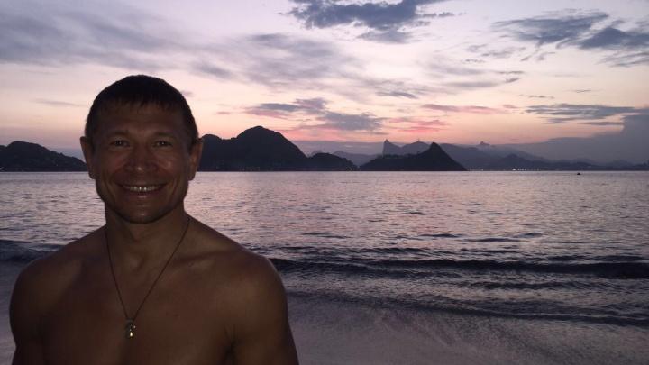 «На разговор приехало восемь человек»: в Сочи избили новосибирских спортсменов