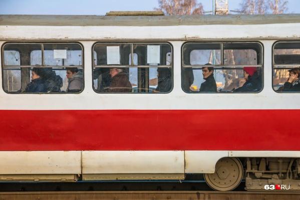 Транспортным компаниям не хватает денег из-за низкого пассажиропотока