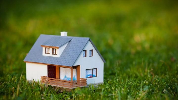 Омский филиал Россельхозбанка зафиксировал вторую волну спроса на сельскую ипотеку