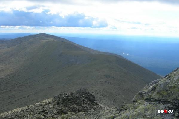 Тулымский камень — один из маршрутов местных туроператоров по краю