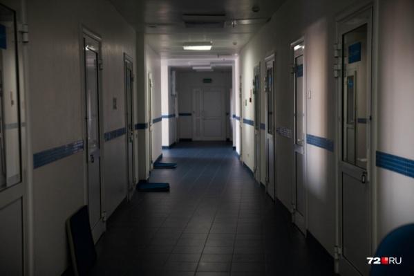 Тюменский Роспотребнадзор сообщает об опасном антисептике, в Якутии им отравились девять человек