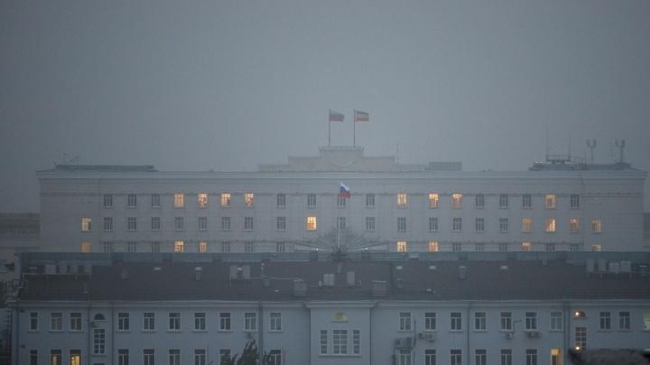 Ростов вошел в список городов России с самым грязным воздухом