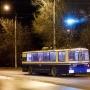 В Волгограде активисты требуют вернуть городу уничтоженные маршруты электротранспорта