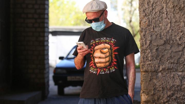 В пандемию COVID-19 закупочная цена на маски выросла на 97,5%. Сравнили цены с доковидными