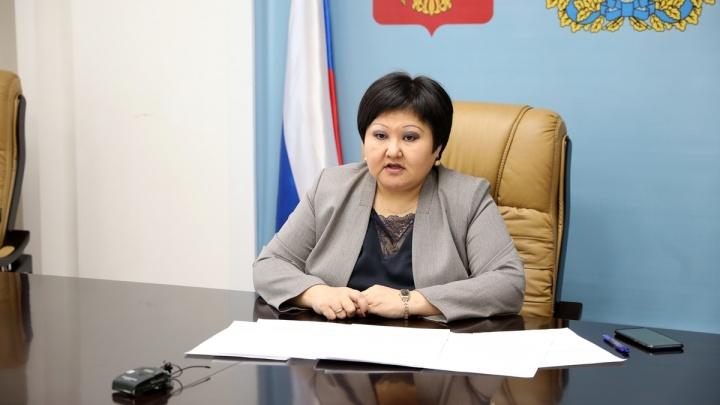 Власти Зауралья готовы ответить на вопросы о цифровых пропусках