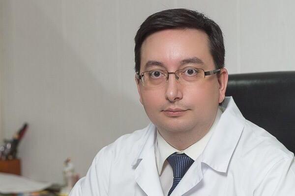 Коллеги уволенного главврача уфимской поликлиники: «Он впал в депрессию»