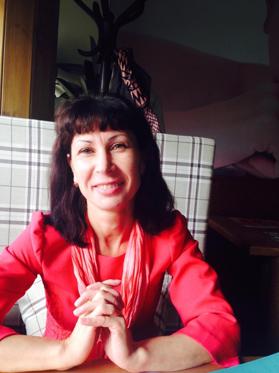 Светлана Буянова пропала в августе 2017 года, в октябре её тело нашли в лесу
