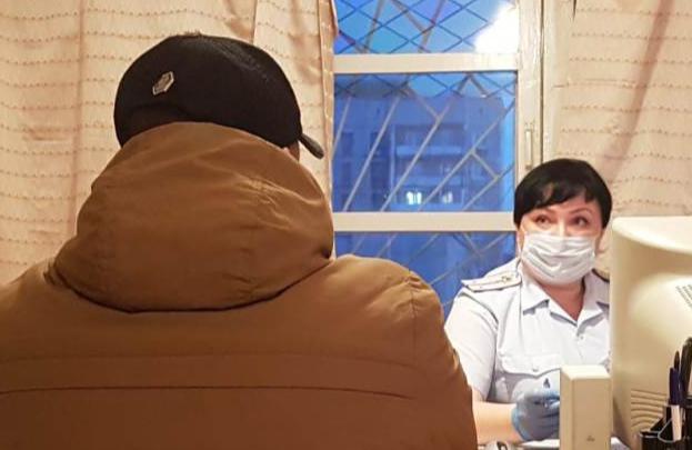 Житель Краснотурьинска получил штраф за фейковый пост в Instagram о коронавирусе