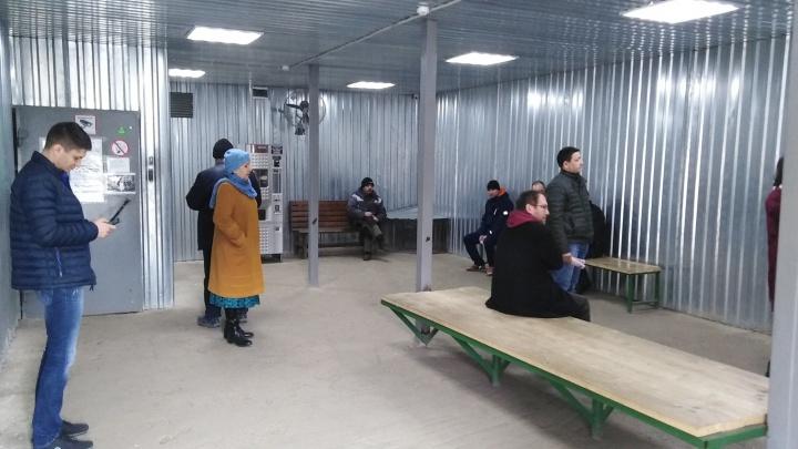 Челябинцы возмущены работой эвакуаторщиков в дни карантина, но они прекращать работу не намерены