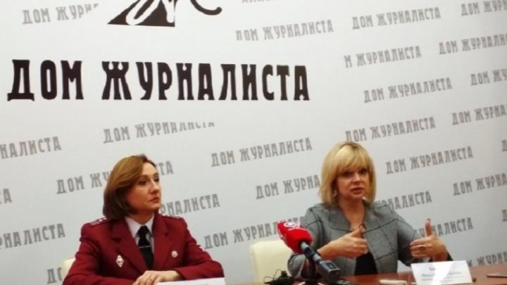 В отставку ушли двое замов омского министра здравоохранения