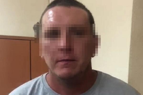 Ростовчанин совершенно спокойно рассказал оперативникам, как убил своего приятеля