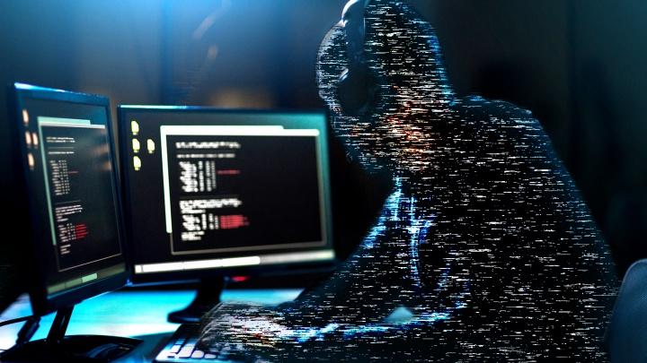 «Нам чихать на мораль, законы и правительство»: кто ворует и продает базы с нашими личными данными