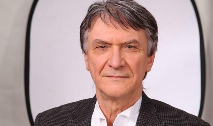 В Ростове умер травматолог-ортопед ГБСМП Олег Рыжков