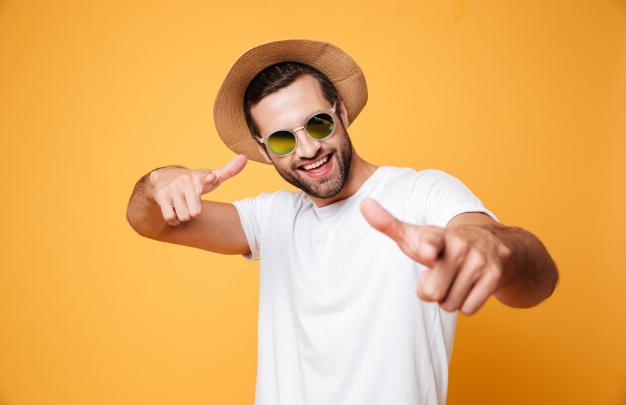 """«Скажи себе """"да!"""" — СТРОЙЛЕСБАНК выдаст потребительские кредиты на любые цели"""