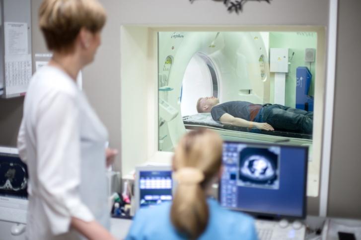 Минздрав назвал регионы-лидеры по заболеваемости раком. Что с Челябинской областью