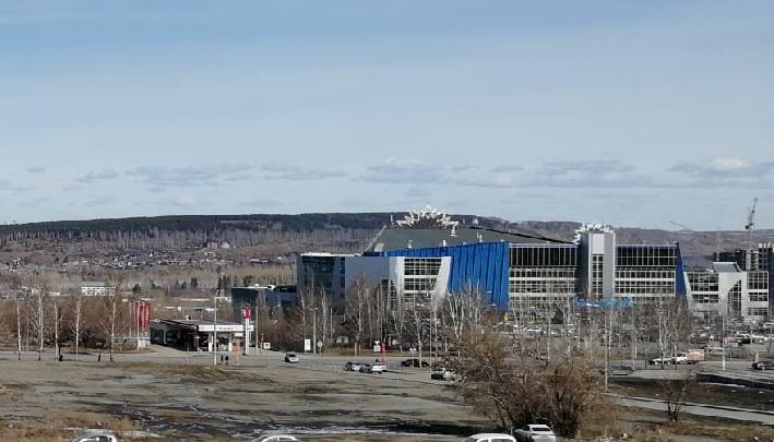 «Не добивайте малый бизнес»: сотрудники кемеровской «Лапландии» обратились к губернатору