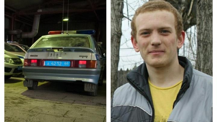 На Тюменском тракте из-за водителя легковушки погиб пешеход: родственники разыскивают очевидцев