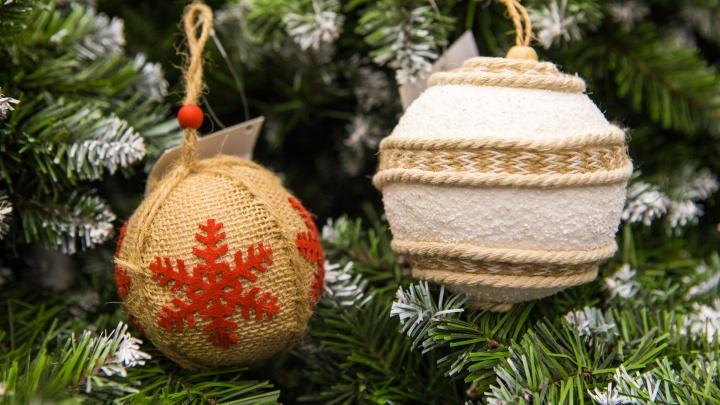 Будет ли 31 декабря выходным днем? Мэр Новосибирска рассказал о своих сотрудниках