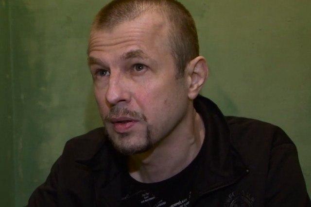 Евгений Урлашов оставил яркий след в ярославской политике