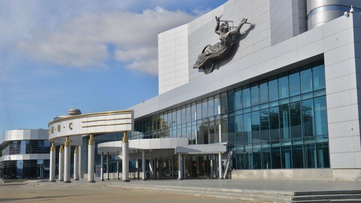 «Кипелов» все-таки выступит в Екатеринбурге, несмотря на расторжение договора с площадкой