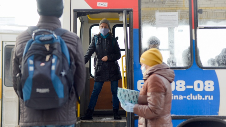 Оперштаб России подтвердил еще 365 случаев COVID-19 в Архангельской области