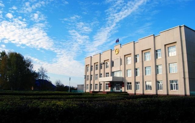 Глава района в Башкирии призвал бизнесменов скинуть деньги на покупку продуктов для нуждающихся