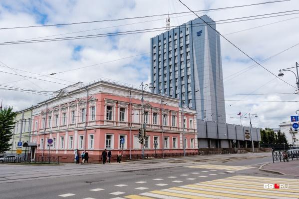 Банк России в третий раз за полгода снизил ключевую ставку
