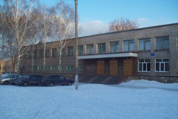Директор школы в Стерлитамаке, где мама ученика пожаловалась на качество еды, ответил на обвинения