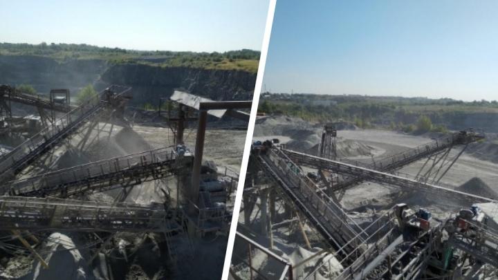 В Новосибирске прогремит взрыв — в мэрии рассказали, что произойдёт
