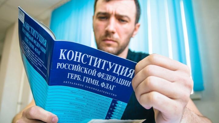 Омичей заманивают на участки для голосования бесплатными квартирами и машинами