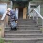 В 2021 году в Архангельской области вырастет прожиточный минимум для пенсионеров