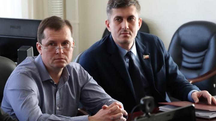 Муниципалитет Ярославля урезал сам себя, чтобы сэкономить бюджет во время кризиса