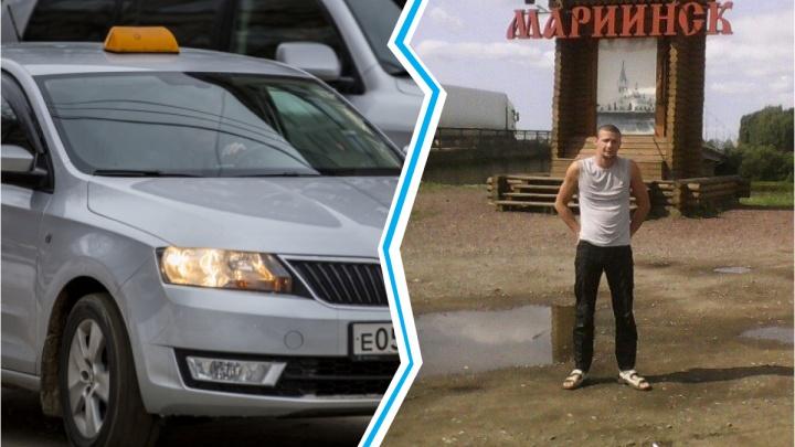 «Заработка нет, машины бросаем»: таксисты заявили о рухнувшей зарплате — некоторые готовы бастовать