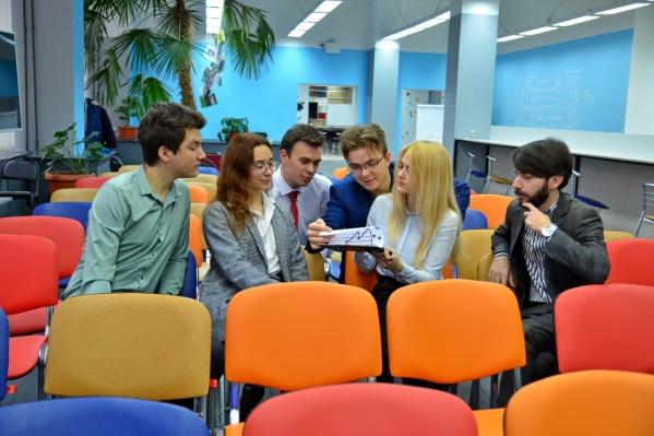 Зарегистрироваться для участия в конференции можно на сайте ForumBStart.ru