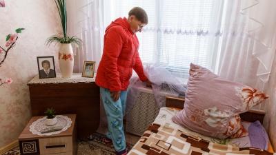Что делать, если холод в больницах и садах? В Волгограде отопительный сезон начнётся 12 октября